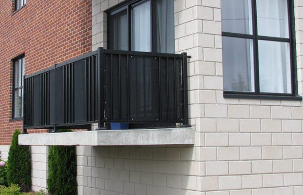 toile-balcon