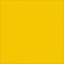 Sunflower Yellow-4602 Acrylique Sunbrella