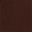 True Brown-4621 Acrylique Sunbrella