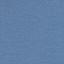 Sky Blue-4624 Acrylique Sunbrella