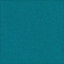 Turquoise Plus-6010 Acrylique Sunbrella