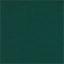 Forest Green-6037 Acrylique Sunbrella