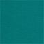 Persian Green-6043 Acrylique Sunbrella