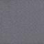 Charcoal Grey-6044 Acrylique Sunbrella