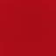 Logo Red-6066 Acrylique Sunbrella