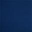 Marine Blue-6078 Acrylique Sunbrella