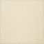 Parchment-6083 Acrylique Sunbrella