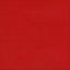 Red Vinyle PVC