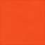 Orange Vinyle PVC